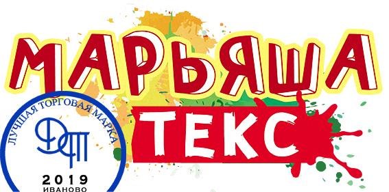 марьяша-текс.рф